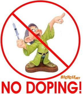 no-doping-steroids1
